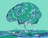 מים – רגש, יחסים