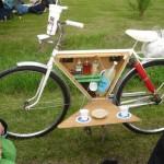 picnik bike