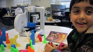3D-printer-toys