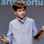thomas-suarez---12jarige-app-ontwikkelaar