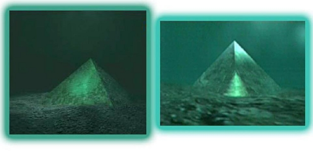 Glass-Pyramids-Discovered-at-Bermuda-Triangle-21
