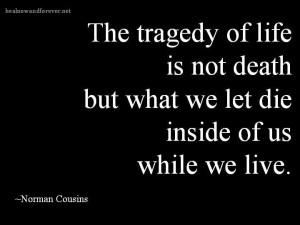 tragedy-of-death
