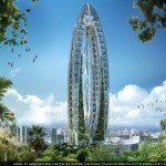 A-Sustainable-Tower-by-Vincent-Callebaut061