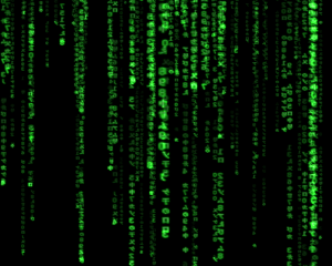 The.Matrix.glmatrix.3