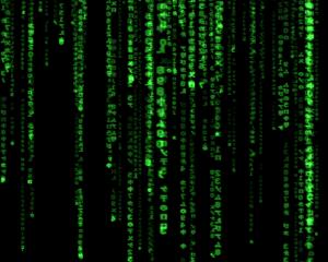 The.Matrix.glmatrix.3