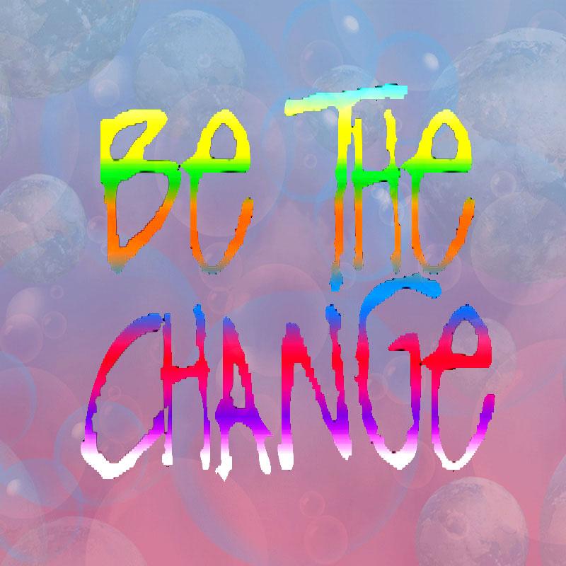 אנשים שיוצרים שינוי