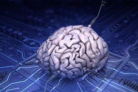 הטכנולוגיה בשרות התודעה