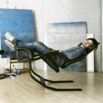 chair bad