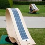 solar place