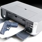 3d_printer_guns3