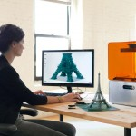 formlabs-3d-printer-on-desk-2