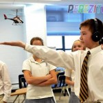 give-your-kids-a-hi-tech-christmas-with-a-mind-controlled-helicopter__oPt