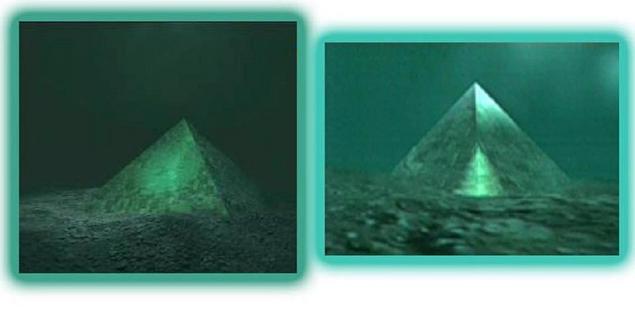 Glass-Pyramids-Discovered-at-Bermuda-Triangle-21