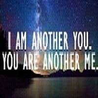 me-you-me---עותק.jpg