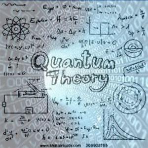 פיזיקה קוונטית