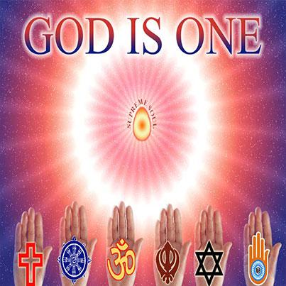 זרוע התמנון של יהוה