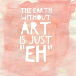 art earth