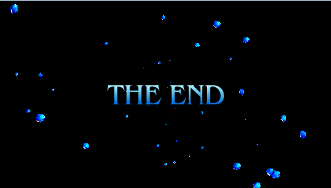 FFIVPSP_The_End