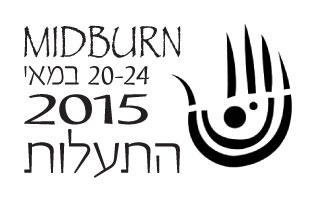 logo-heberw-clear-2015