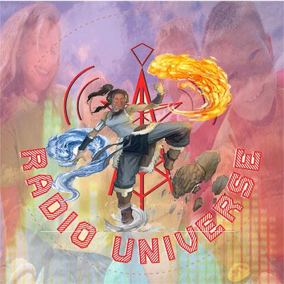 elements bandind lesson radio midburn