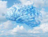 אוויר – הבנה – תודעה